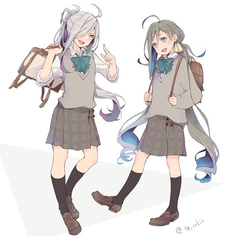 朝霜別コス-02