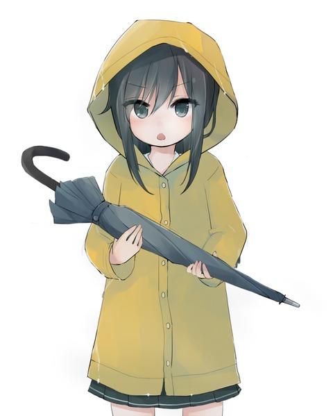 朝潮衣装チェンジ-41