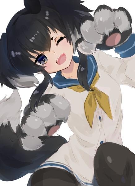 時津風犬-40