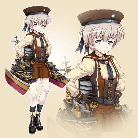 艦これピクシブ0409-48