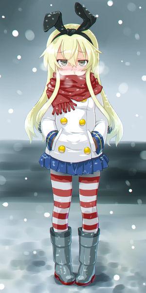 艦これピクシブ0107-13