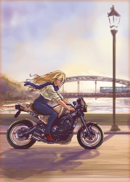 艦これバイク-27