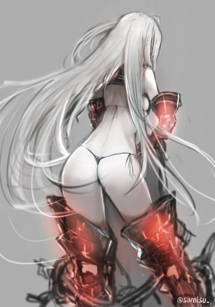 飛行場姫2-