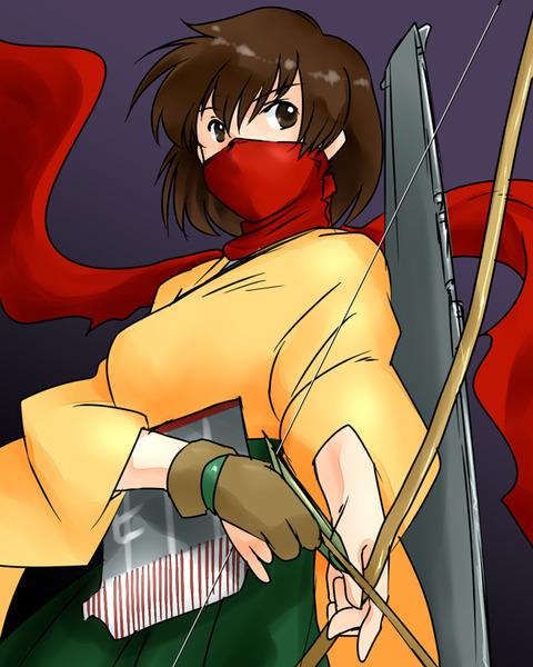飛龍と弓-09