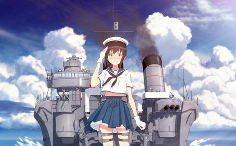 艦これピクシブ0204-11