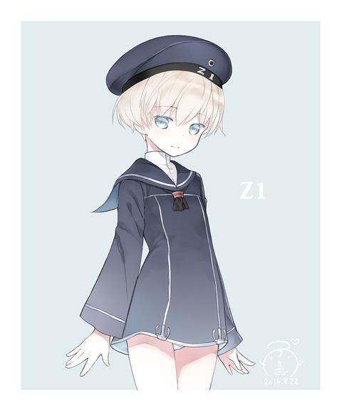 z1-2-02