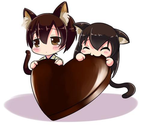 艦これバレンタイン-05