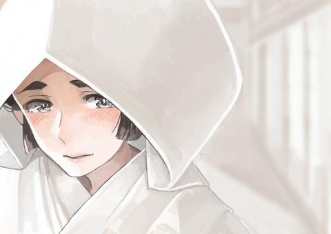 妙高2-09