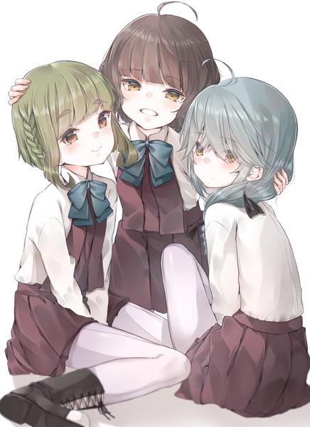 艦これピクシブ1006-13