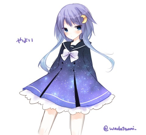 弥生衣装チェンジ-33
