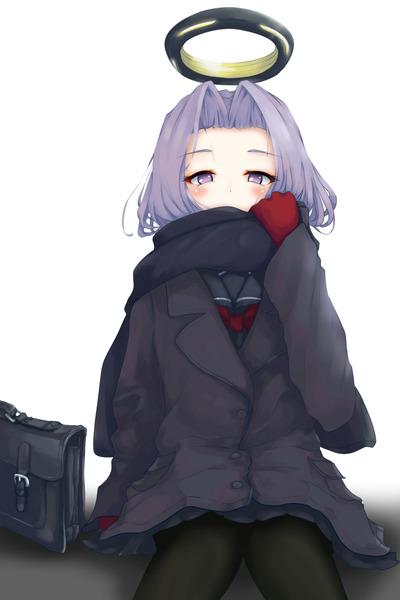 艦これ冬服2017-24