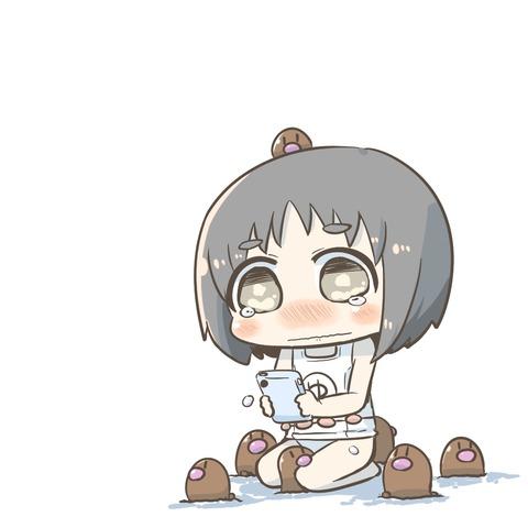 まるゆ2-12