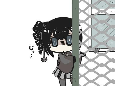 駆逐古鬼-01
