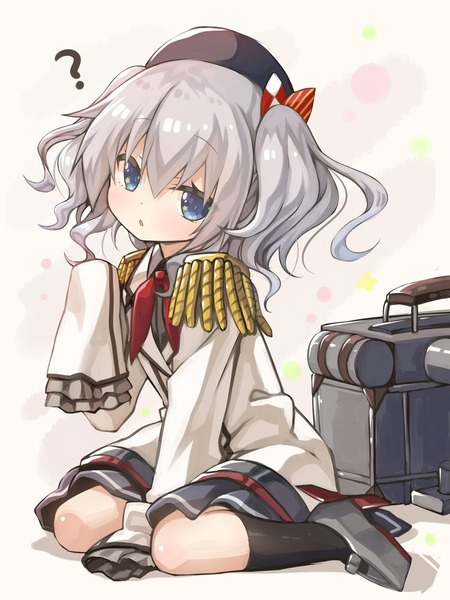 艦これこどもの日-43