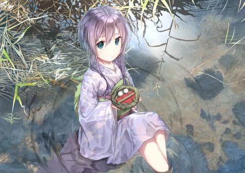 弥生衣装チェンジ-03