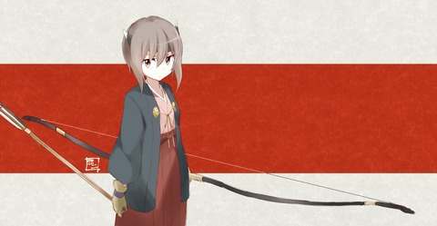 大鳳別衣装-37
