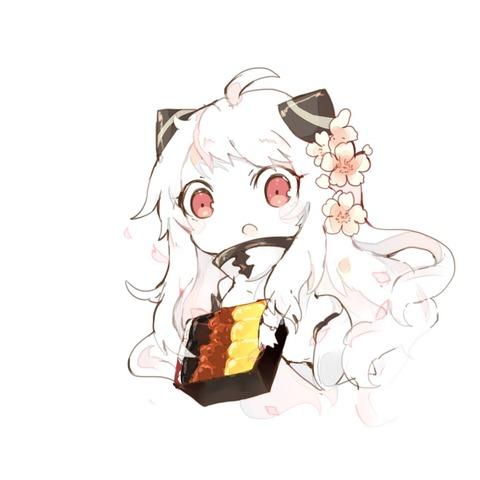 飛行場姫2-13