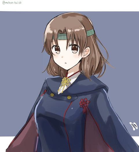 千代田2-41