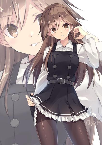 艦これ待受15-406