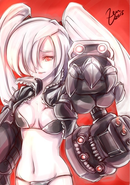 南方棲戦姫-37