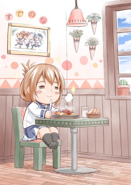 艦これ待受28-84