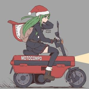 艦これバイク-04