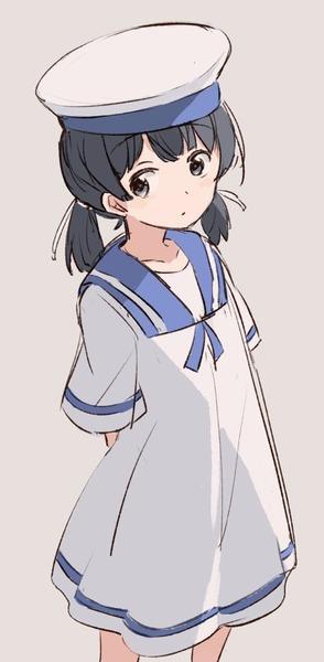艦これピクシブ0311-20