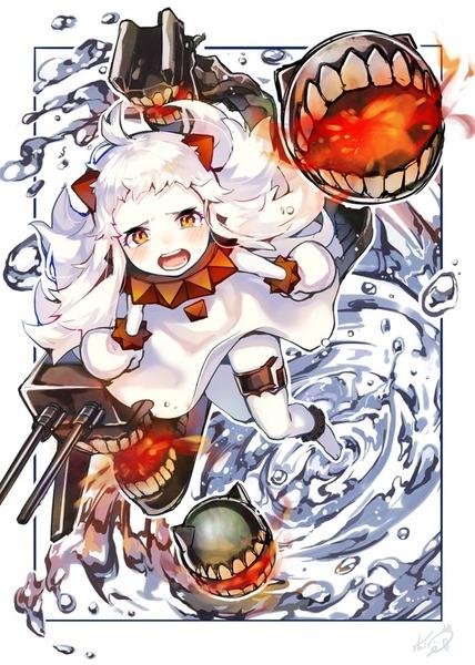 北方棲姫2-04
