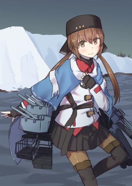 艦これピクシブ0311-32
