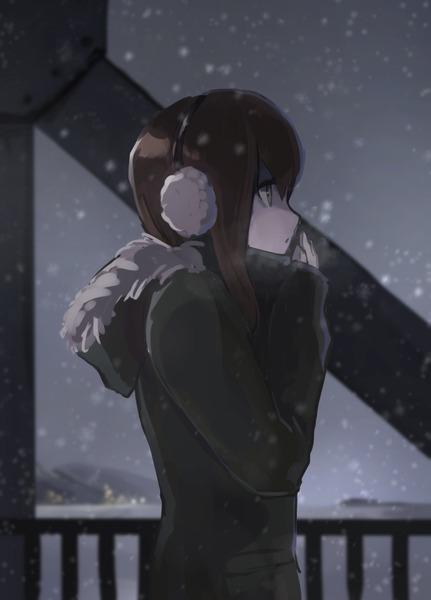 艦これ冬服2018-42