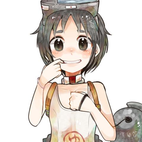 まるゆ-19