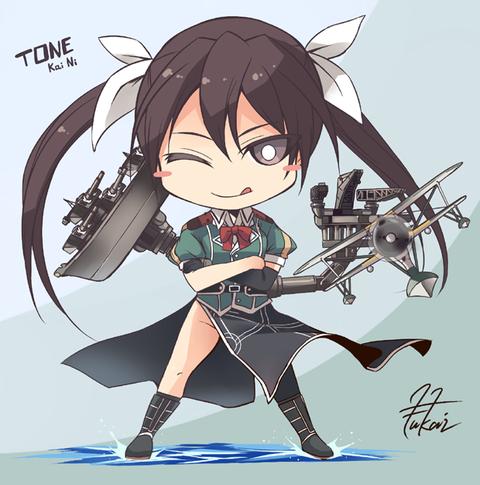 艦これウインク2016-14