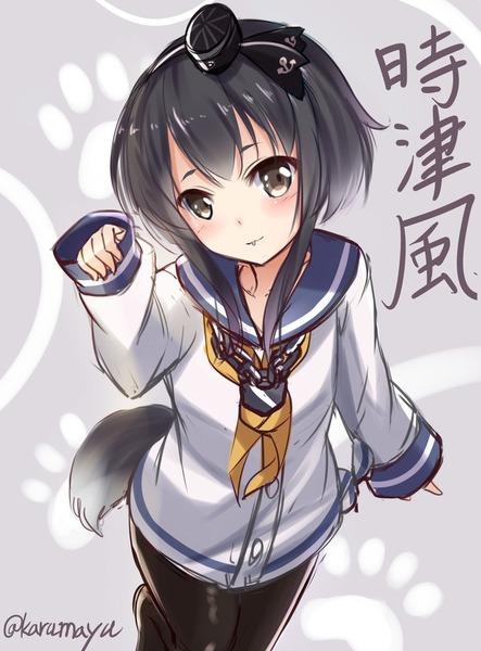 時津風犬-20