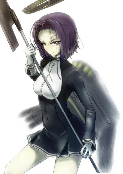 龍田と薙刀-07