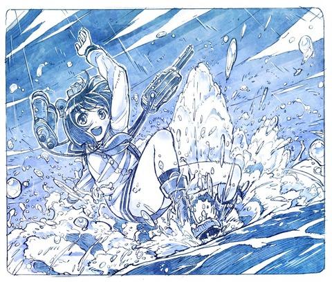 雪風海-04