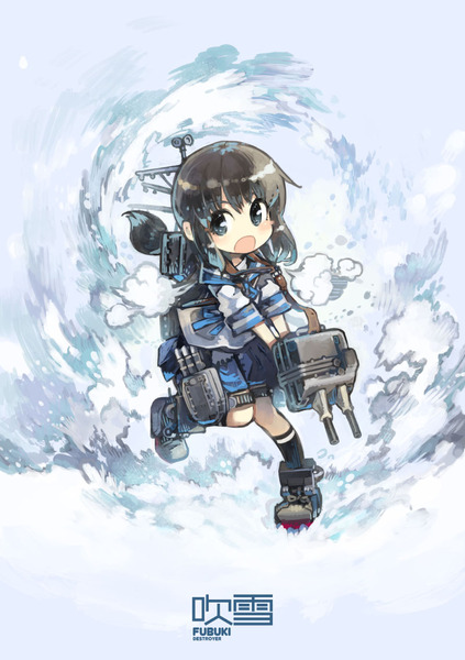 艦これピクシブ0730-01