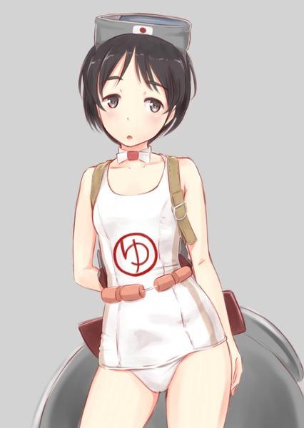 まるゆ-32