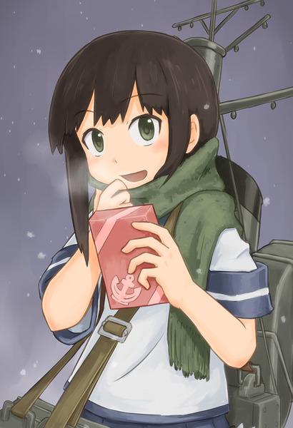 艦これバレンタイン-50