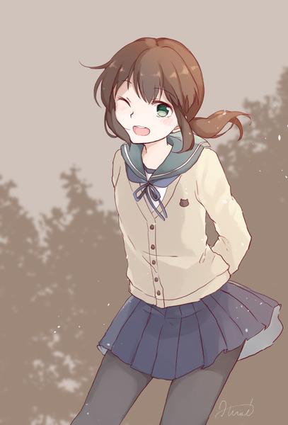 吹雪衣装チェンジ-43
