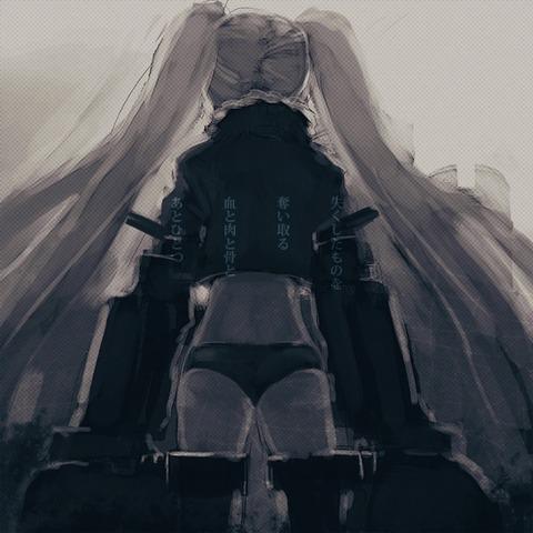 南方棲戦姫-46