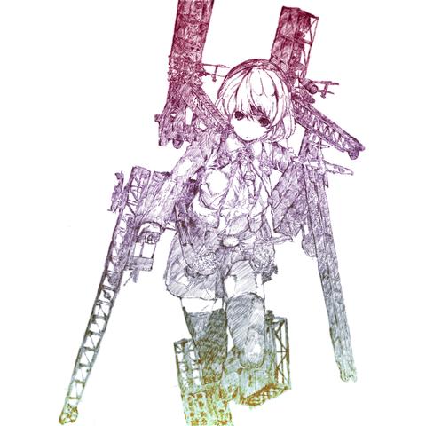 千代田2-30