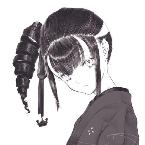駆逐古鬼-07