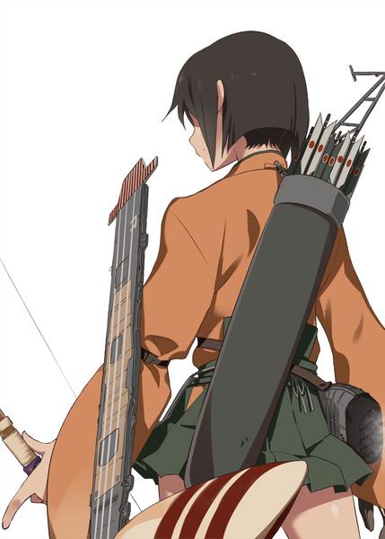 飛龍と弓-15