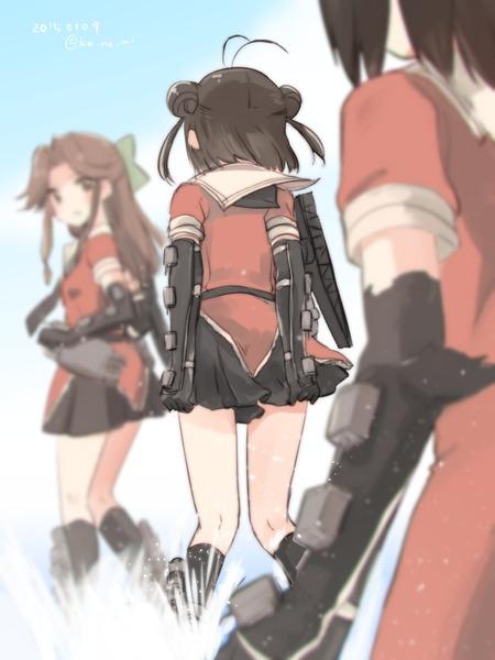 川内型-48