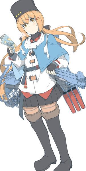 タシュケント-27