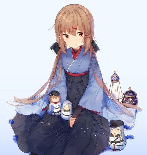 艦これピクシブ0610-01