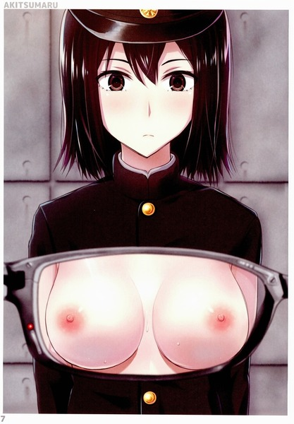 艦これエロ10-99