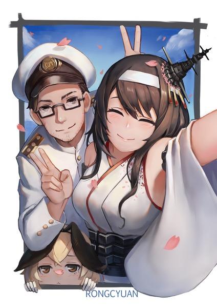 艦これエロ6-200