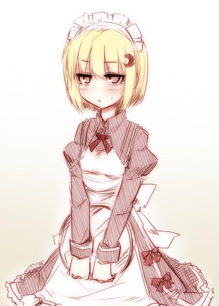 ルナサ別衣装-24