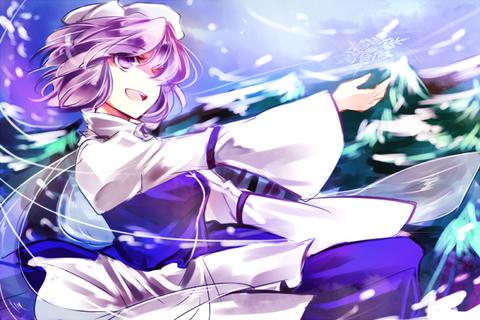 レティと雪-56